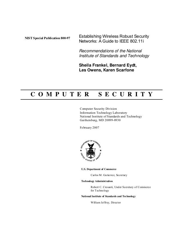 Validating identity wireless xperts