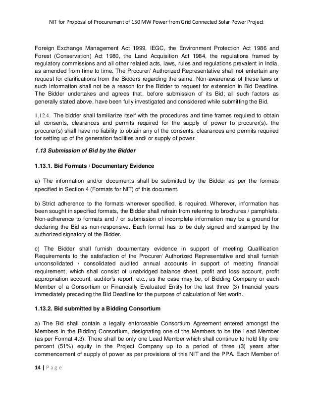 land acquisition and compensation act 1986 pdf