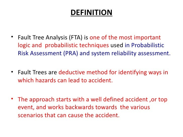 an analysis and description of abnormal defined in various ways Job analysis is a primary tool to collect job-related data the process results in collecting and recording two data sets including job description and job specification any job vacancy can not be filled until and unless hr manager has these two sets of data it is necessary to define them.