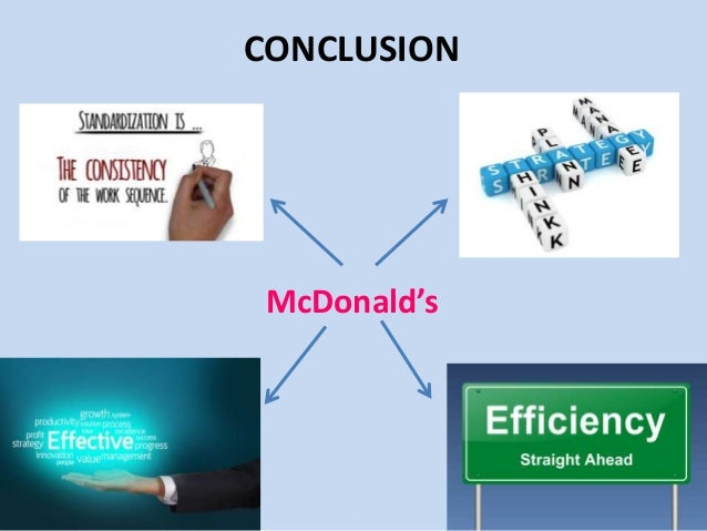 mcdonalds in india case study analysis Pdf | on may 10, 2014, amit rangnekar and others published mcdonald's india entry strategy.