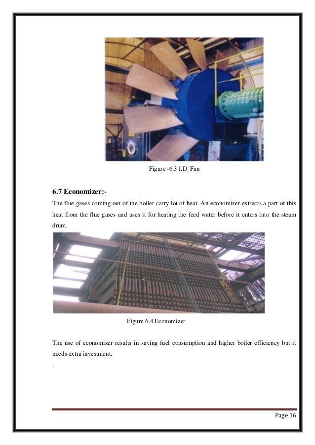 kota thermal power plant