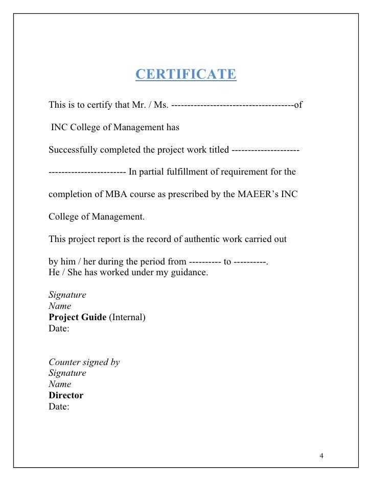 Blank award certificate sonundrobin blank award certificate award certificate templates yelopaper Choice Image