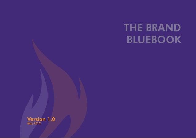 Version 1.0May 2012BRAND & CORPORATE COMMUNICATIONS ~ AMBUJA REALTY   1