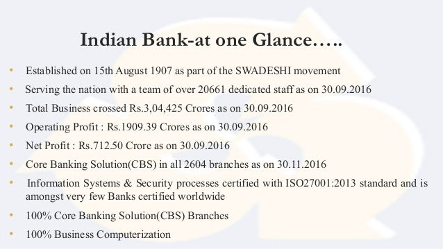 Cbs branches of indian bank in bangalore dating 10