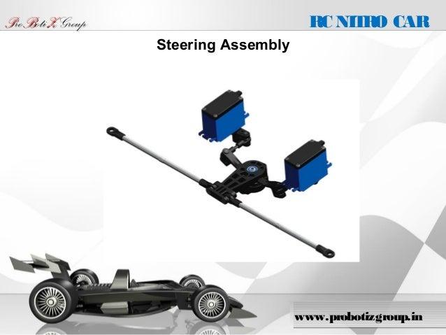 Remote Control Car Steering Diagram Diy Enthusiasts Wiring Diagrams