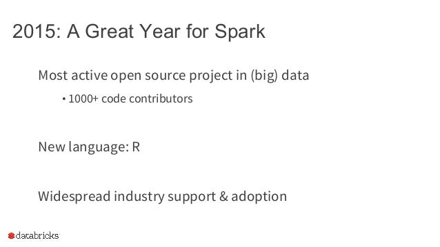how to use spark with python