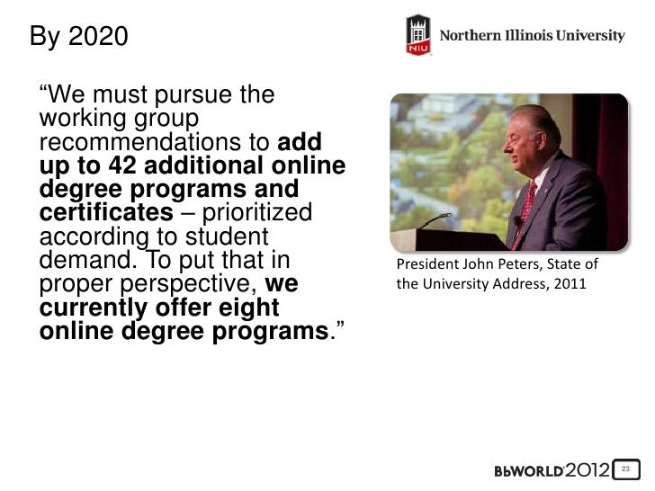 University of Northern Iowa - UNI eLearning Suite