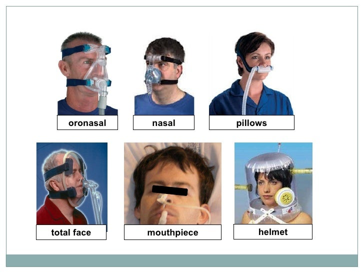 adverse effects of nasal corticosteroids