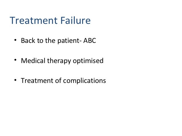 Withdrawal of NIV• Clinical improvement• Aim for   – RR<24   – HR <110   – pH>7.35   – Sats >90% on <40%