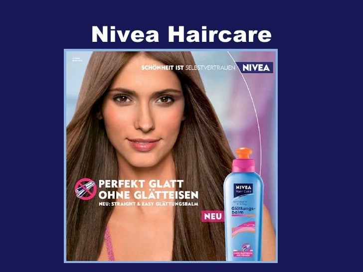 nivea marketing project Below is an essay on nivea marketing strategy from anti essays, your source for research papers, essays nivea marketing strategy nivea marketing project.