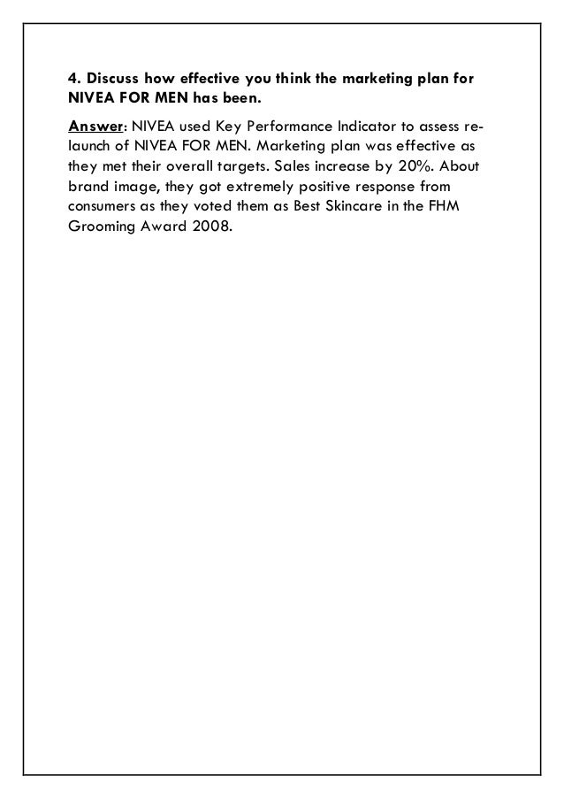 marketing case study with solution Case study on dell computer corporation print marketing strategies in this case study i have find a problem that is observable in this regard is.