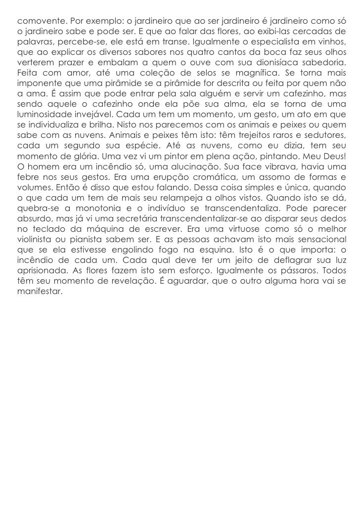 Nivea doc 7 série Slide 2