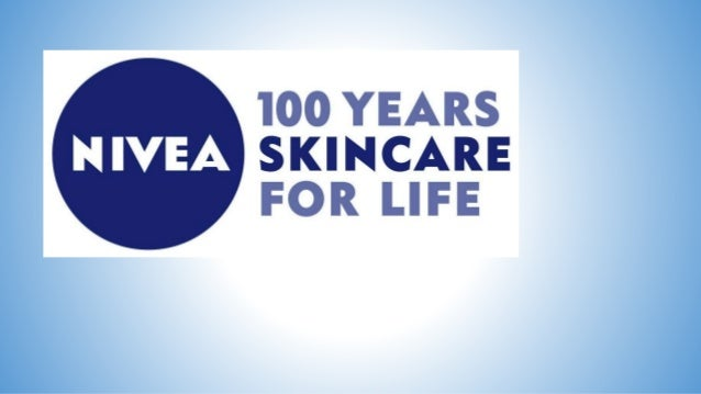 nivea for men developing a marketing Nivea: marketing research leads to consistency in marketing nivea (wwwniveacom), the skin care products company, is.