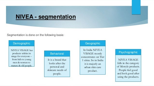 Sample of pre feasibility study report sample