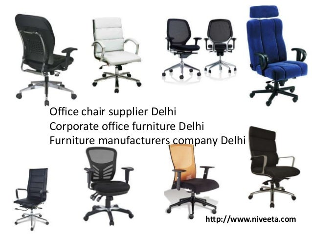 Niveeta Modular Furniture Manufacturer Or Supplier In Delhi NCR