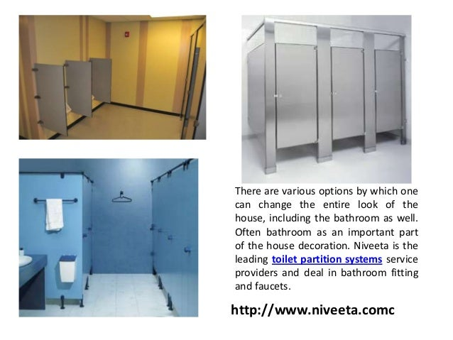 Niveeta Modular Office Furniture Manufacturer In Delhi Ncr
