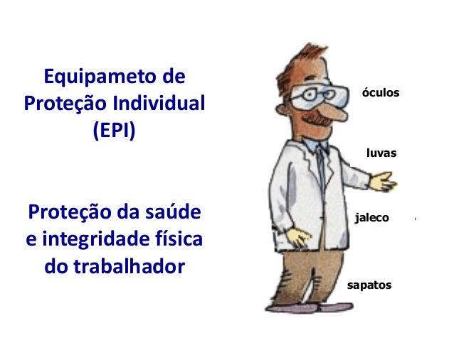 Niveis de biossegurança 1 2 3 4 dd3f6d5e16