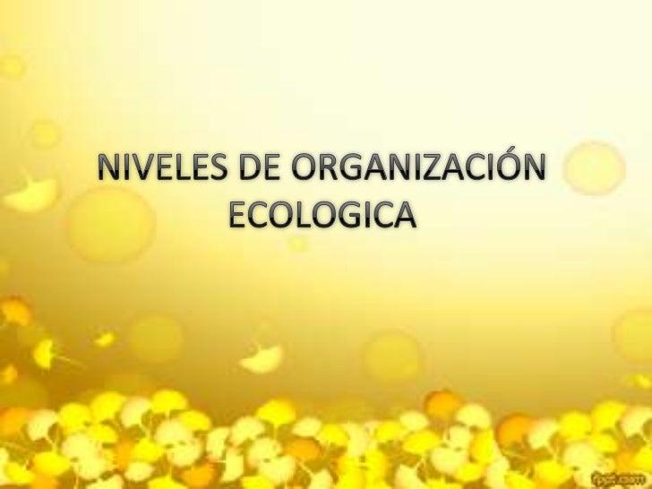 """""""es la rama de las ciencias biológicas que se ocupa de las interaccionesentre los organismos y su ambiente   (sustancias q..."""