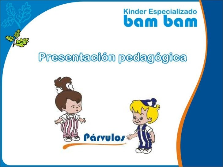 Mi GrupoMI GRUPO            Párvulos 2011-2012