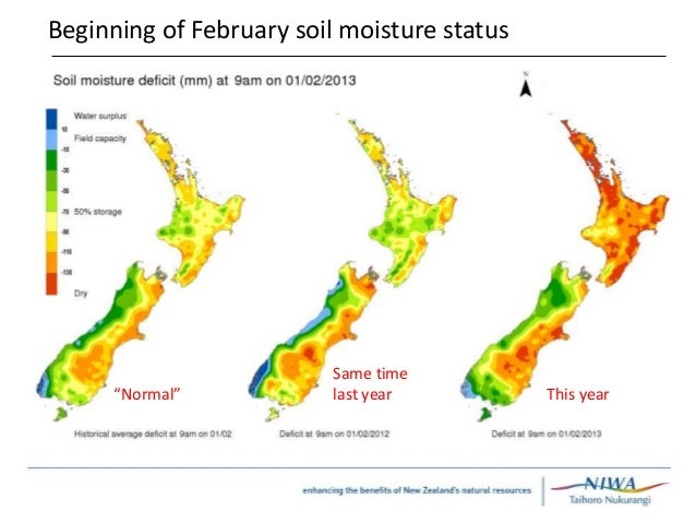 Smcnz briefing drought soil rivers climate outlook publicscrutiny Image collections