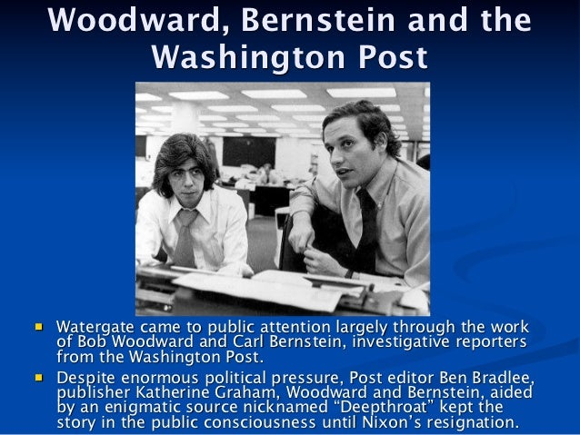 a description of the watergate scandal in washington d c No description the watergate scandal around midnight at the democratic national committee's headquarters in washington dc the watergate.