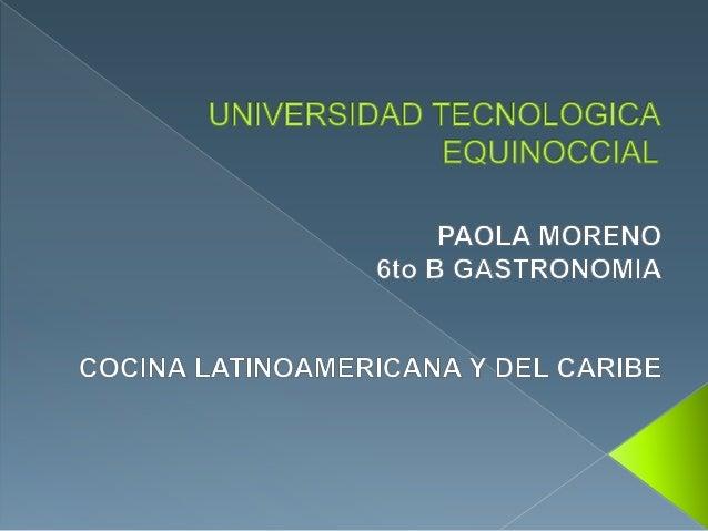  La nixtamalización es el proceso milenario de origen mesoamericano por el cual se prepara la harina de maíz.  La palabr...