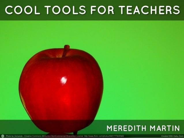 Google Certified TeacherGoogle Geo TeacherSymbaloo Certifiedmmartin@mantuaschools.comhttp://www.techforteachers.com