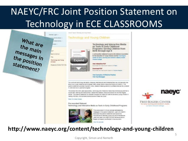 choosing and using digital technologies in Home page, technology in schools: suggestions, tools, and guidelines for assessing technology in elementary and secondary education.