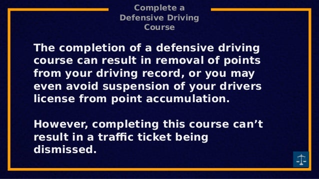 nj drivers license suspension points