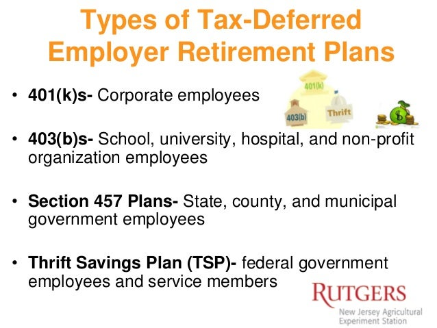 discuss the six forms of deferred stock compensation The accounting for employee stock-based compensation, but also will impact related valuation requirements, deferred income tax accounting, the calculation of earnings per share, the cash flow statement presentation, and other disclosures.