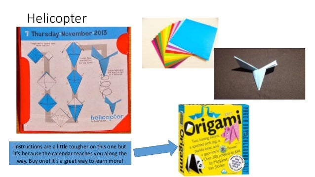 Modular Origami: How to Make a Cube, Octahedron & Icosahedron from ... | 359x638