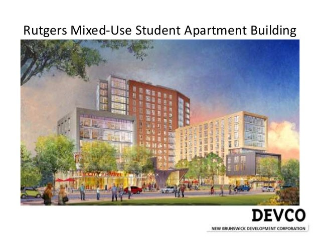 rutgers housing assignment Senior days housing  and livingston apartments can stay in their assignment until may  apply for senior celebration days housing at oncampusrutgersedu.