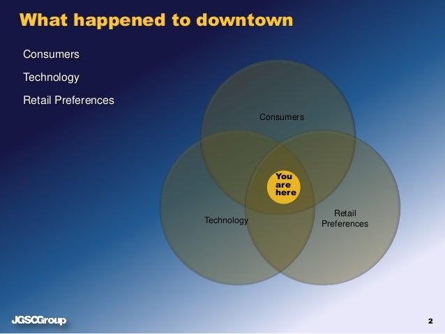 Nj future redevelopment forum 2019 getz Slide 2