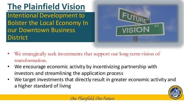 Nj future redevelopment forum 2019 mapp Slide 2