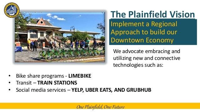 Nj future redevelopment forum 2019 mapp Slide 3