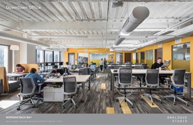 Nj future redevelopment forum 2019 pan Slide 3