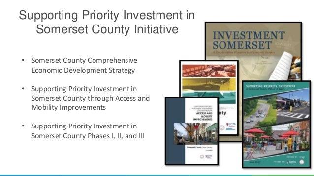 Nj future redevelopment forum 2019 state planning lane Slide 2