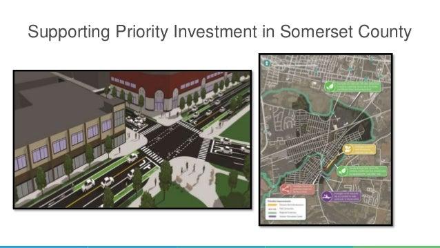 Nj future redevelopment forum 2019 state planning lane Slide 3
