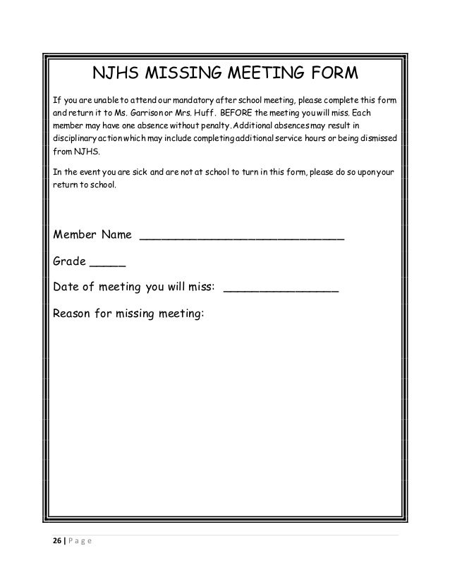 Service Hour Form. Community Service Time Sheet Template Volunteer ...