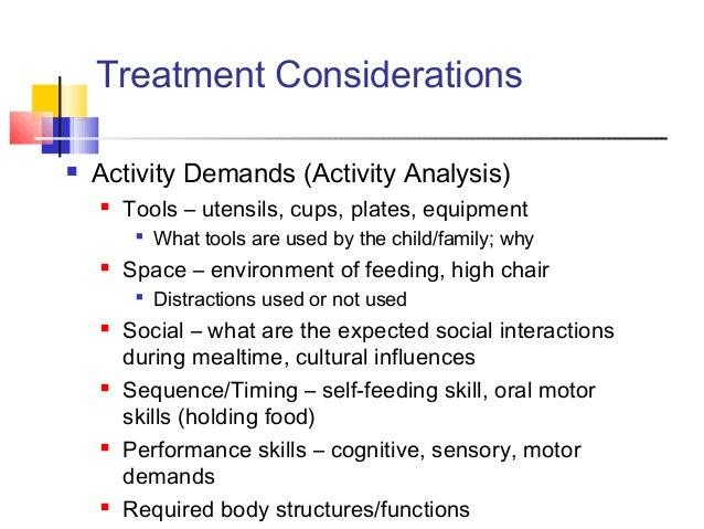 Njota Current Trends In Pediatric Feeding