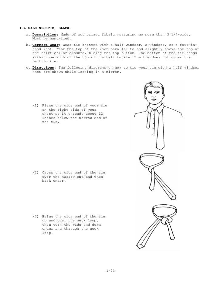 Njrotc cadet feild manual 1 22 29 ccuart Images