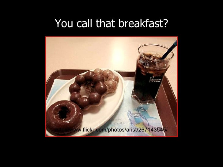 You call that breakfast? http://www.flickr.com/photos/radiorover/2787677403/ http://www.mwctoys.com/images/review_jabba_1....