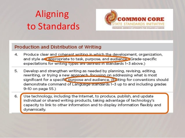 Technical Writing: Features and Conventions