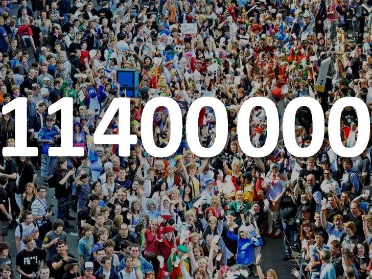 11400000