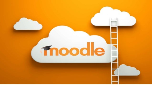 1- Get started with Moodle 2- Manage Events 3- Present Your Course Materials