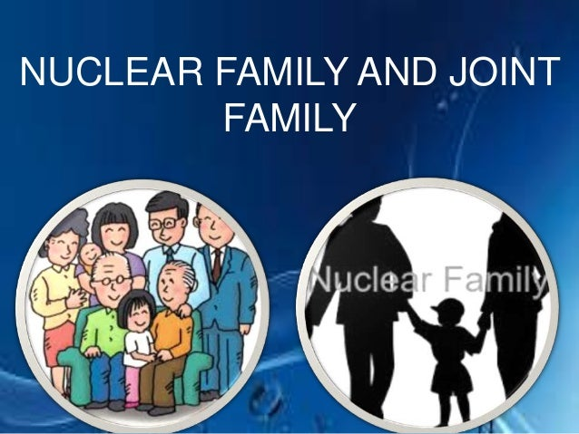 Top 10 Advantages and Disadvantages of Nuclear Family