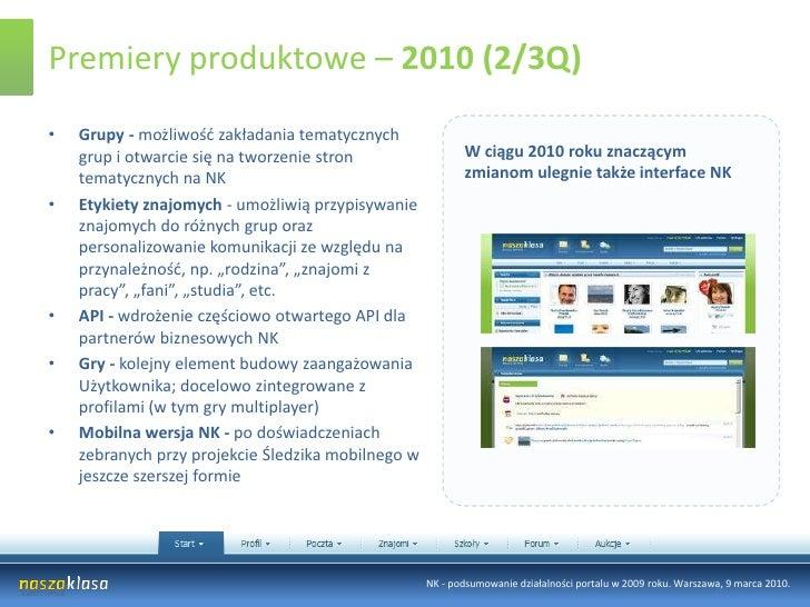 Śledzik – zmiany w korzystaniu<br />Zmiana ilości wpisów na Śledziku w ciągu każdych 5 minut (27 lutego 2010)<br />Justyna...