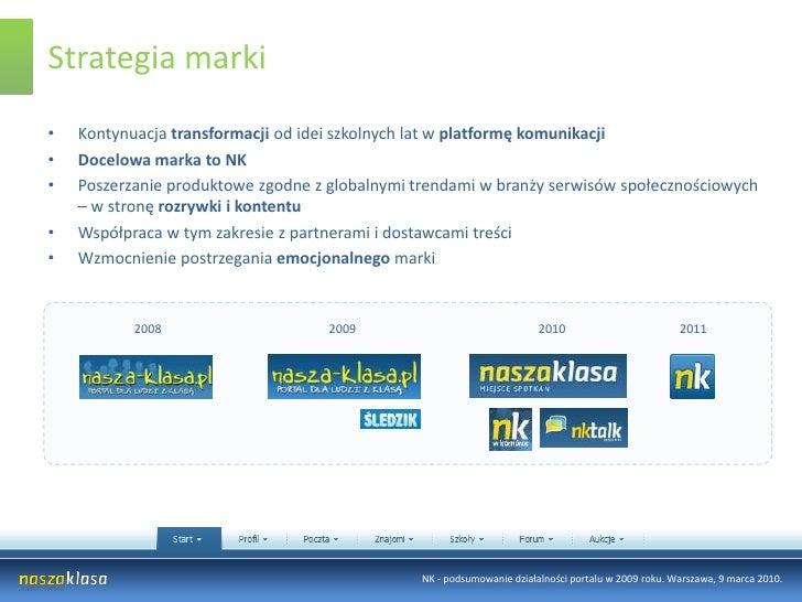 Premiery produktowe – NKtalk<br />Aplikacja NKtalk obejmuje 20 tysięcy linii kodu programistycznego - to najdłużej realizo...