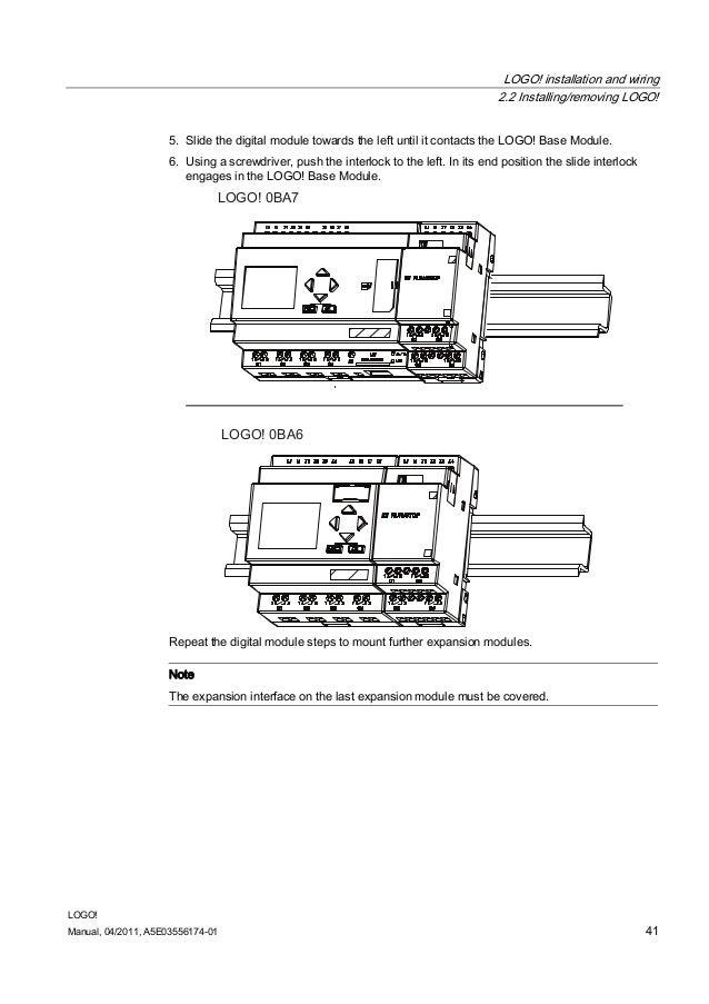manual logo 0 ba7 en rh slideshare net