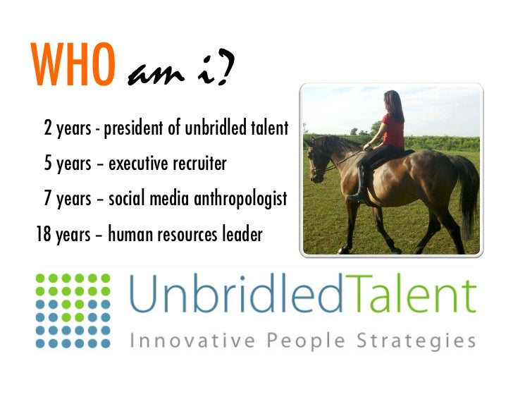 Hiring & Onboarding Done Right - NKY Chamber/NKYSHRM 7 24 2012 Slide 2